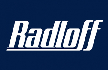 Radloff - web featured