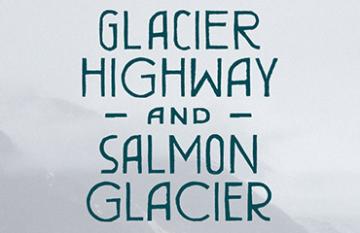 Glacier Highway - design