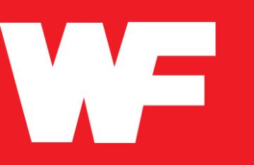 West Fraser Electro Mechanical - design promotional