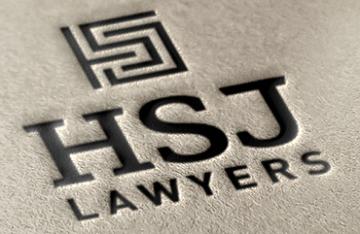 HSJ - branding web featured