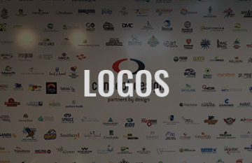 Logos - logo featured