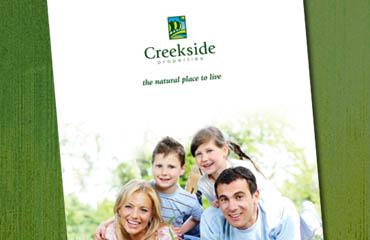 Creekside Properties