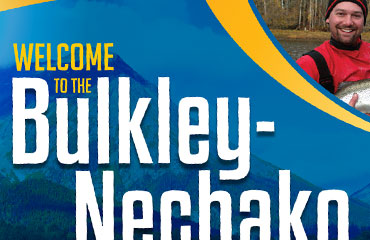Regional District of the Bulkley Nechako