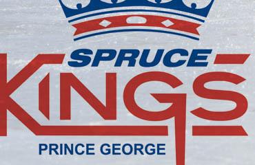Spruce Kings