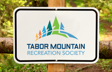 Tabor Mountain Recreation Society