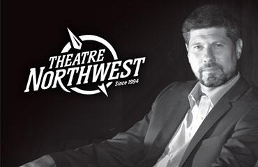 Theatre NorthWest