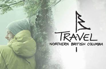 NBCTA Travel App